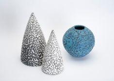 Emmanuel Cooper Jar Storage, Prehistoric, Craftsman, Pottery, Pots, Shapes, Artisan, Ceramica