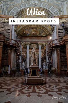 Fitness Workouts, Trip Planning, Austria, Barcelona Cathedral, Travel Inspiration, Travel Destinations, Restaurants, Road Trip, Wanderlust