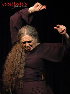 Carmela-Greco-1207 by Casa Patas, via Flickr Cool Pictures, Cool Photos, Half The Sky, Flamenco Dancers, My Passion, Belly Dance, Jon Snow, First Love, In This Moment