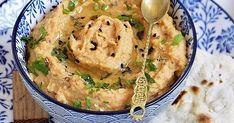 Ethnic Recipes, Food, Essen, Yemek, Eten, Meals