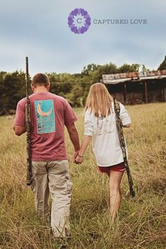 Couples Photography Lifestyle Photography Skeet shooting Captured Love Photography: Life Sessions