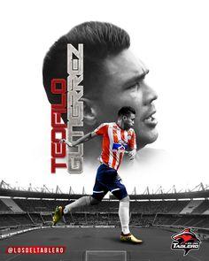 Junior de Barranquilla Teofilo Gutierrez, Soccer, Instagram, Videos, Graffiti Drawing, Sharks, Football Pictures, Futbol, European Football