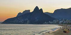 Descubrir encantos de Río de Janeiro en vacaciones - http://www.absolut-brasil.com/descubrir-encantos-de-rio-de-janeiro-en-vacaciones/