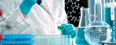Bharavilab Provides various products like amino acids , glutamic acid , isoleucine, phenylalanine & so on. Ion Chromatography, Peptide Synthesis, Epidermal Growth Factor, Dna Repair, Cosmetics Ingredients, Amino Acids, Collagen, Moisturizer
