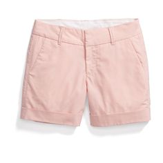I am on the hunt for a pair of pink shorts!https://www.stitchfix.com/referral/10108339?sod=w&som=c