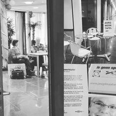 0 vind-ik-leuks, 1 reacties - Jeugdmaatwerk (@jeugdmaatwerk) op Instagram: 'Kom langs als je er zelf niet uit komt! Zorgwerktafel.nl 10-12'