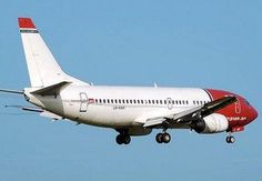 How To Survive A Norwegian Airlines Flight Travel Dreaming Pinterest Airline Flights