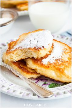 Pancakes, Recipies, Lunch Box, Sweets, Ethnic Recipes, Food, Diet, Desserts, Food For Children