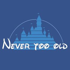 Teepublic.com a great resource for #Disney inspired attire at a great price!