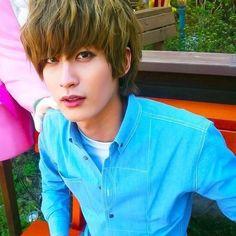 Jaehyo <3