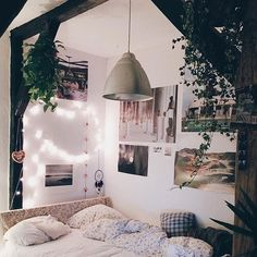 The coziest. Thanks for sharing, @charliecarlsson! #UOHome #UOaroundYou #urbanoutfitters | Use Instagram online! Websta is the Best Instagram Web Viewer!