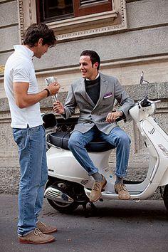 italiano boys http://VIPsAccess.com/luxury-hotels-london.html