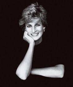 Princess Diana image by Practica Lindulgence