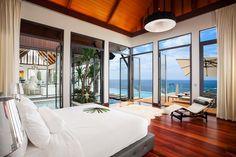 8 Best Villa Paradiso Phuket Thailand Images Phuket