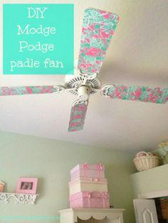 7 Best Girl S Rooms Images Bedrooms Child Room Kids Room