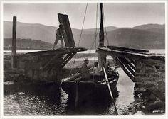 Η ΚΡΗΤΗ ΜΟΥ: Παλιές φωτογραφίες της Κρήτης Spinalonga 1918