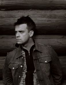 Robbie Williams chega pela 12ª vez ao topo da parada britânica de álbuns #AliciaKeys, #Cantor, #David, #DavidBowie, #ElvisPresley, #Lançamento, #M, #Madonna, #Mundo, #Música, #Noticias, #QUem, #RobbieWilliams, #Show, #Teatro, #True http://popzone.tv/2016/11/robbie-williams-chega-pela-12a-vez-ao-topo-da-parada-britanica-de-albuns.html