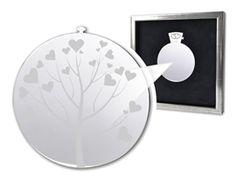 Decorative Plates, Tableware, Home Decor, Dinnerware, Decoration Home, Room Decor, Dishes, Interior Design, Home Interiors