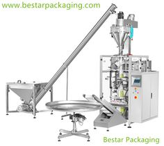 Skype:coco11283  WhatsApp,viber:008613590629511,onepacking@gmail.com   www.bestarpackaging.com Wechat:YECO11     QQ:277547358   Bestar packaging manufacturing tile grout powder vertical packaging machine,tile grout powder VFFS machine,tile grout powder vertical filling machine,tile grout powder vertical packing machine,tile grout powder Vertical Form Fill & Seal (VFFS) Machine .