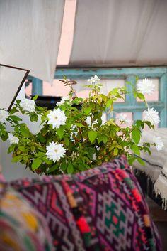 riad le j marrakech details