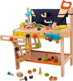 2 Year Old Boy Toys