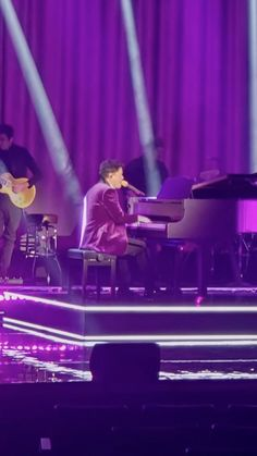Donny Osmond, Dan And Phil, Concert, Concerts