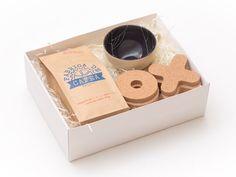 Cafea și voie bună Container, How To Make, Gourmet, Rome