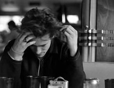 Image de Jeff Buckley