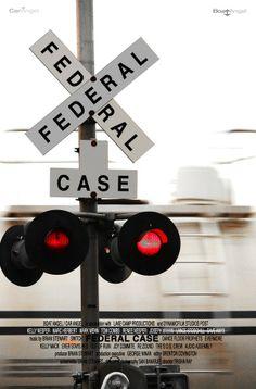A Federal Case 2008