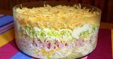 Zobacz sprawdzony przepis z bloga gotuj-sie-do-gotowania.blogspot.com!