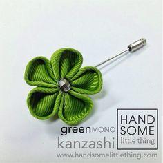 Handmade lapel pins by Handsomelittlething. Visit www.handsomelittlething.com for more design Little Things, Lapel Pins, Belly Button Rings, Handmade, Design, Hand Made, Belly Rings, Belly Button
