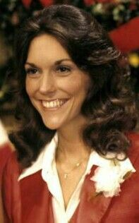 Richard Carpenter, Karen Carpenter, Karen Richards, All We Know, Female Singers, Forever Young, Celebrity Crush, Hard Rock, In This World