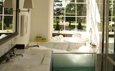 Pet Friendly Rooms | The Grove Hotel, Hertfordshire