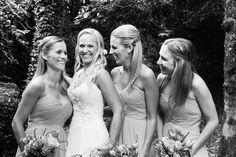 The girls - again! Just because of all the pretty! Photography Awards, Wedding Photography, South African Weddings, Top Wedding Photographers, Our Wedding, Wedding Photos, Wedding Dresses, Pretty, Girls