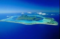 Image result for tahiti