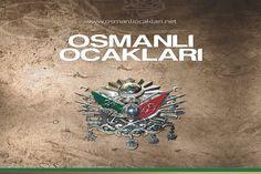 Osmanlı Ocakları: 17 Aralık darbecileri yargılanmalıdır