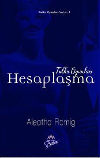 Tutku Oyunları - Aleatha Romig - Hesaplaşma - PDF - Sayfa 380      Tutku Oyunları PDF   Her Sayfası...