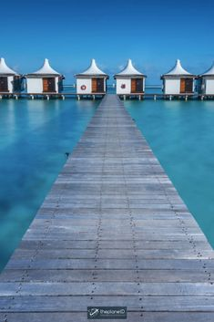 Cinnamon Hotel in the Maldives | Travel photography to inspire wanderlust. Travel inspiration from around the world. | | Blog by the Planet D #Travel #TravelPhotography #Wanderlust #TravelInspiration #Maldives Maldives Tour, Maldives Travel, Travel News, Asia Travel, Wanderlust Travel, Beach Travel, Greatest Adventure, Adventure Travel, Bungalow Resorts