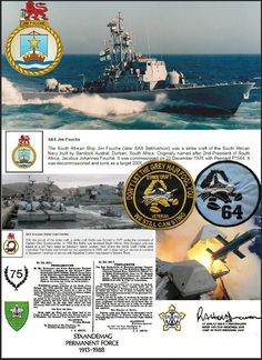Sa Navy, Durban South Africa, Octopus Art, Defence Force, Soldiers, Evolution, Weapons, Past, Military