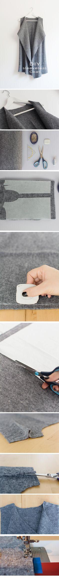 tulpen rmel n hen tutorial manche rmel und bilder. Black Bedroom Furniture Sets. Home Design Ideas