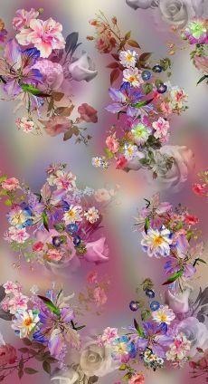 pattern background design – Graffiti World Wallpaper Nature Flowers, Flower Iphone Wallpaper, Beautiful Landscape Wallpaper, Flower Background Wallpaper, Beautiful Flowers Wallpapers, Rose Wallpaper, Butterfly Wallpaper, Cute Wallpaper Backgrounds, Cellphone Wallpaper