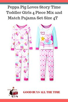 Special Needs Autism Clothing PJ/'s  2T 3T 4T 5T 6