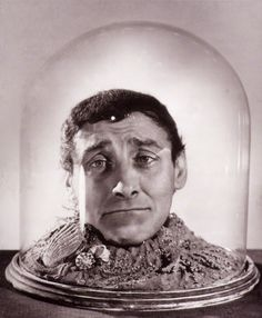 Angus McBean's portrait of Spike Milligan Spike Milligan, 60s Icons, British Comedy, Comedy Tv, National Portrait Gallery, Fine Art Photo, Famous Photographers, Weird Art, Man Humor
