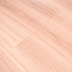 Panel podłogowy dąb włoski, gr. 7 mm, kl. AC 4