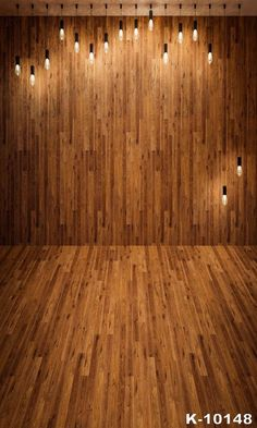 Pin Image by gatoloco Art Photo Background Images, Background For Photography, Photography Backdrops, Photo Backgrounds, Photography Backgrounds, Wood Background, Look Wallpaper, Screen Wallpaper, Light Wood Texture