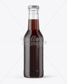 Download 20 Bottle Mockups Ideas In 2020 Bottle Mockup Mockup Bottle Yellowimages Mockups