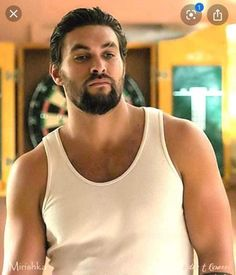 """Watched """"The Red Road"""" on Sundance earlier this year. Was there a storyline? I might have missed it. I was too busy obsessing over Jason Momoa. This guy is too good looking for words. Look At You, How To Look Better, Sexy Men, Hot Men, Sexy Guys, Jason Momoa Aquaman, Aquaman Actor, Lisa Bonet, Avan Jogia"""