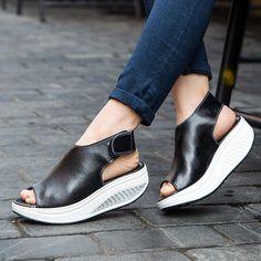 2041df569 22 Best Shoes images