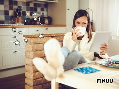 Help stay warm in your chilly apartment without turning up the heat with these tips. Kitchen Cabinet Kings, Holiday Market, Diy Bar, Turn Up, Woman Reading, Real Estate Tips, Kitchen Photos, Stay Warm, Cool Kitchens