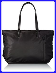 10ad946759b5 Cole Haan Grand.Os Everyday Day Tote